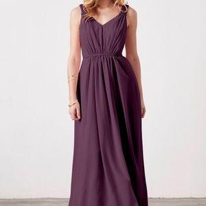 NWT Weddington Way Banana Republic Juliette Dress